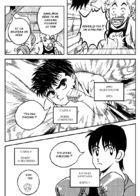Paradis des otakus : Chapitre 7 page 7