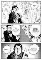 Paradis des otakus : Chapitre 7 page 9
