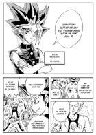 Paradis des otakus : Chapitre 7 page 15