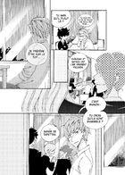 His Feelings : Capítulo 2 página 12