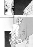 His Feelings : Capítulo 2 página 17