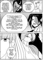 Orium Caspium : Chapter 1 page 12