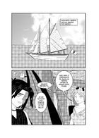 Orium Caspium : Глава 1 страница 19