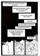 FM : Capítulo 4 página 7