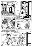 FM : Capítulo 5 página 4