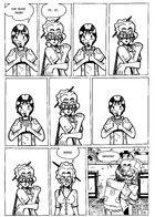 FM : Capítulo 5 página 5