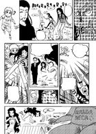 Food Attack : Chapitre 18 page 10