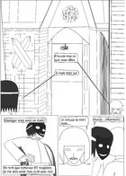 Stratagamme : Chapitre 5 page 2