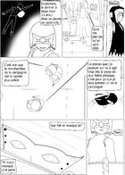 Stratagamme : Chapitre 5 page 9