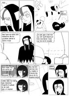 Stratagamme : Chapitre 5 page 12