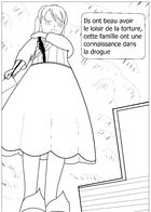 Stratagamme : Chapitre 5 page 14