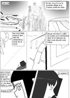 Stratagamme : Chapitre 5 page 15