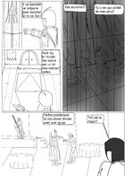 Stratagamme : Chapitre 5 page 16