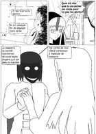 Stratagamme : Chapitre 5 page 19