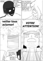 Stratagamme : Chapitre 5 page 21