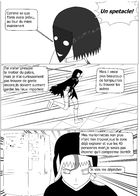 Stratagamme : Chapitre 5 page 24
