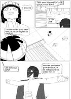 Stratagamme : Chapitre 5 page 25