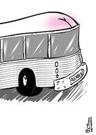 Strip & jeux de mots : Chapitre 1 page 19