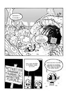 Bubblegôm Gôm : Chapitre 2 page 9