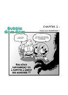 Bubblegôm Gôm : Chapitre 2 page 1