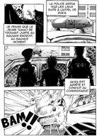 BadFellas : Chapitre 2 page 13