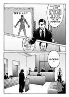 BadFellas : Chapitre 2 page 16