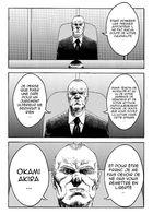 BadFellas : Chapitre 2 page 17