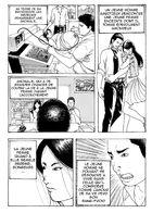BadFellas : Chapitre 2 page 2