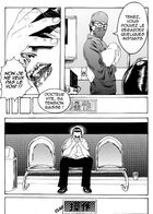 BadFellas : Chapitre 2 page 4