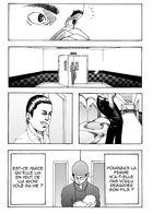 BadFellas : Chapitre 2 page 5