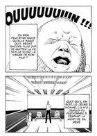 BadFellas : Chapitre 2 page 6