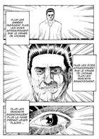BadFellas : Chapitre 2 page 7