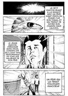 BadFellas : Chapitre 2 page 8