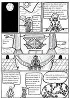 Dreamer : Chapitre 3 page 6