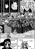Dreamer : Chapitre 3 page 11