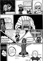 Dreamer : Chapitre 3 page 14