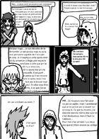 Dreamer : Chapitre 3 page 16
