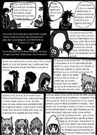 Dreamer : Chapitre 3 page 19