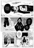 Paradise : Chapitre 10 page 6