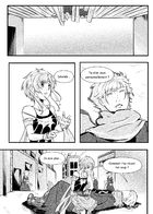 Irisiens : Chapitre 2 page 2