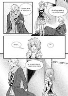 Irisiens : Chapitre 2 page 3