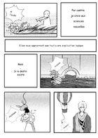 Irisiens : Chapitre 2 page 5
