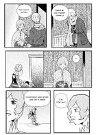 Irisiens : Chapitre 2 page 8