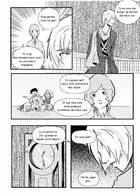 Irisiens : Chapitre 2 page 9