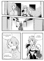 Irisiens : Chapitre 2 page 11
