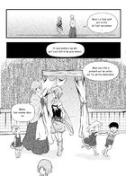 Irisiens : Chapitre 2 page 12