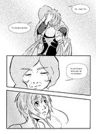Irisiens : Chapitre 2 page 14