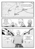 Irisiens : Chapitre 2 page 16
