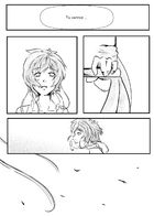 Irisiens : Chapitre 2 page 24