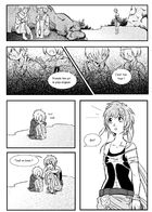Irisiens : Chapitre 2 page 28